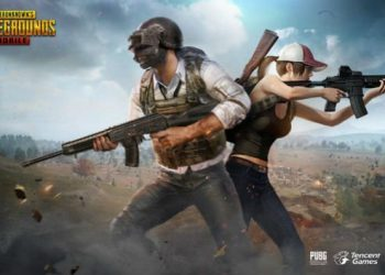 PUBG Mobile UPDATE , What Is Changed?