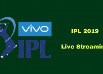 How To Watch VIVO IPL 2019 Matches Live | IPL Live Streaming | IPL 2019