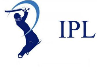 IPL Live Streaming | Watch IPL Today's Match Live | #IPLLive #IPL2019