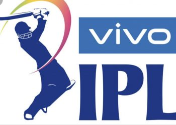 Probable Playing XIs CSK VS RCB | IPL 2019 First Match |