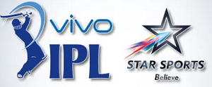 IPL 2019 Live Broadcasting  In Different Countries |IPL 2019 Live |