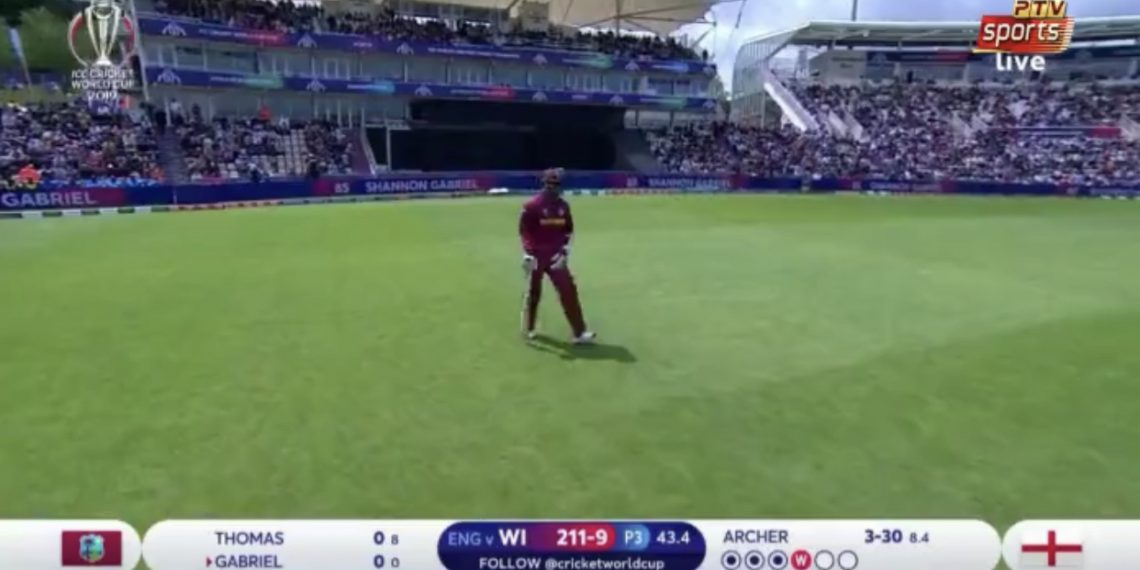Watch ICC Worldcup Live Streaming Today's Match