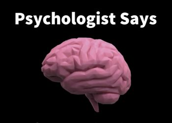 Sings that represent person Psychologically |  Psychologist  Says