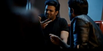 SAAHO Full Movie | Prabhas Movie 2019 |