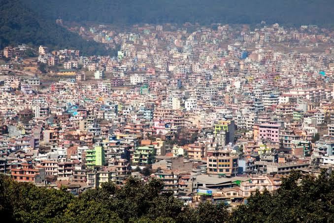 Kathmandu Listed In World's 10 Best Cities To Visit In 2019